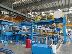 亚美旗舰厅亚美国际平台注册机械手