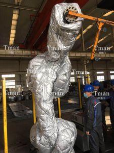 IRB6700-200/2.6加热机器人亚美国际平台注册