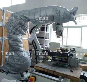 IRB4600-2.55恒温机器人亚美国际平台注册