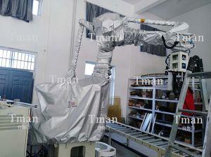 埃夫特ER130-C104防尘耐磨机器人亚美国际平台注册