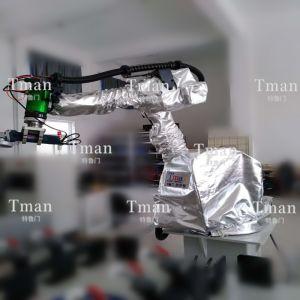 IRB1600耐高温阻燃亚美国际平台注册