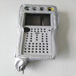 安川机器人示教器防护套/保护罩