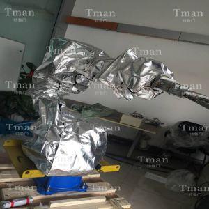 安川MH50II耐高温阻燃亚美国际平台注册